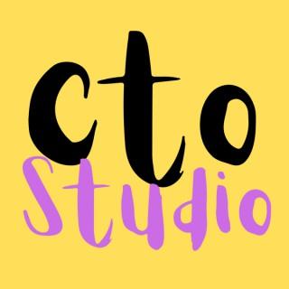 CTO Studio