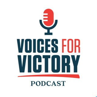Voices for Victory