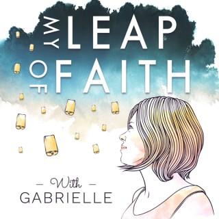 My Leap Of Faith