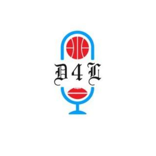 D4L Sports Podcast