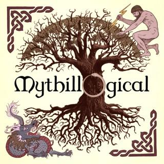 Mythillogical Podcast