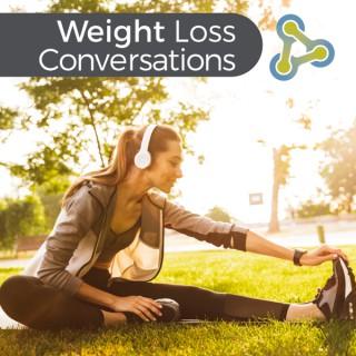 Weight Loss Conversations