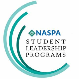 NASPA Leadership Podcast