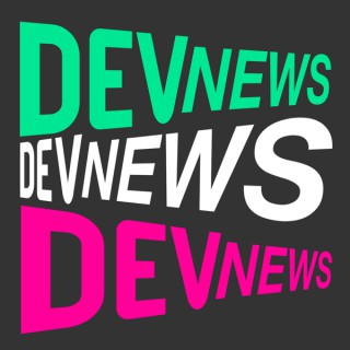 DevNews
