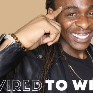 Wired To Win With Legedu Naanee