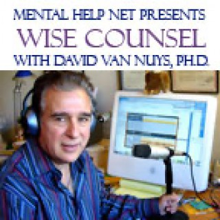 Wise Counsel Podcasts
