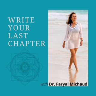 Write Your Last Chapter