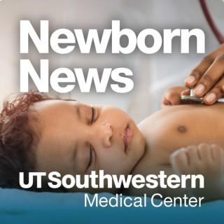 Newborn News