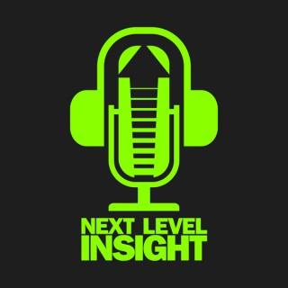 Next Level Insight
