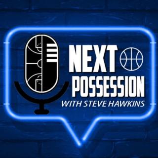 Next Possession