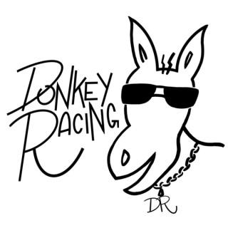 Donkey Racing Podcast