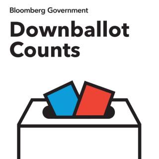 Downballot Counts