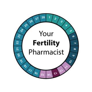 Your Fertility Pharmacist
