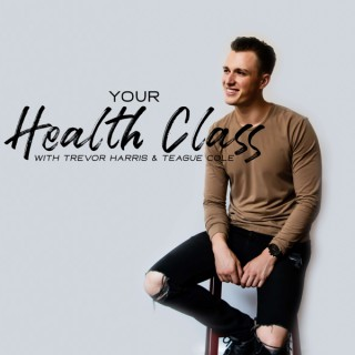 Your Health Class