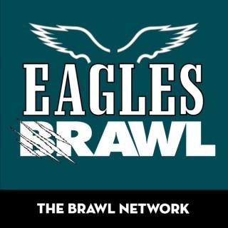 Eagles Brawl