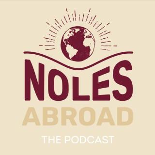 Noles Abroad
