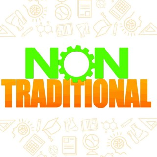 Nontraditional College Success