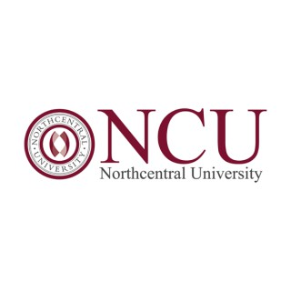 Northcentral University Podcast Series