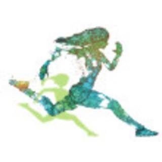Not Your Average Mother Runner Podcast