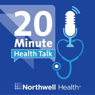 20-Minute Health Talk