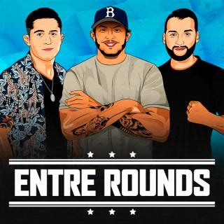 Entre Rounds