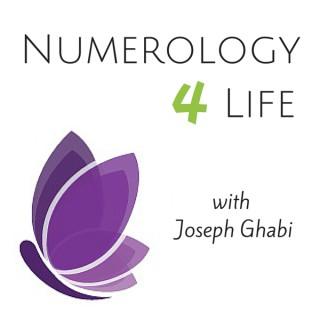 Numerology 4 Life | Self-Help | Inspiration | Motivation