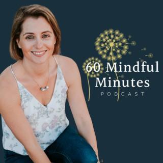 60 Mindful Minutes