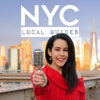 NYC Local Guides