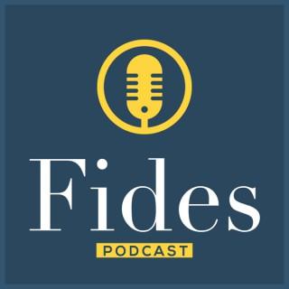 Fides Podcast