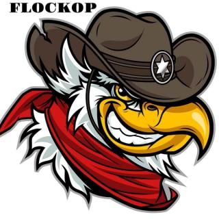 Flockop