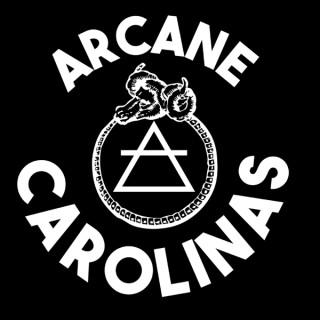 Arcane Carolinas
