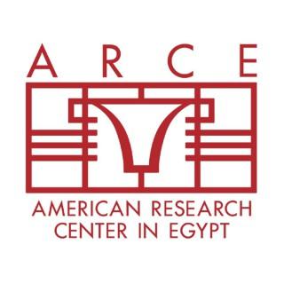 ARCE Podcast