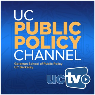 Public Policy Channel (Video)