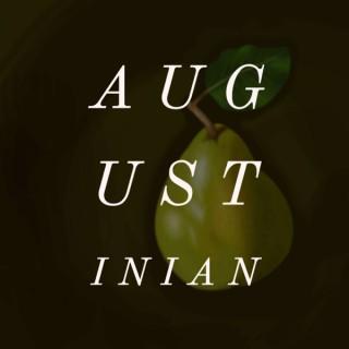 Augustinian