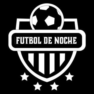 Futbol De Noche