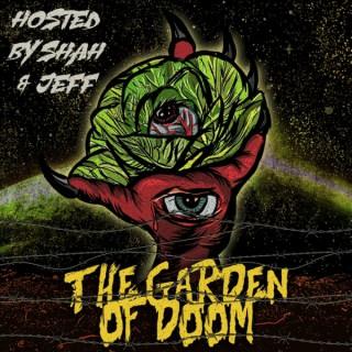 Garden Of Doom