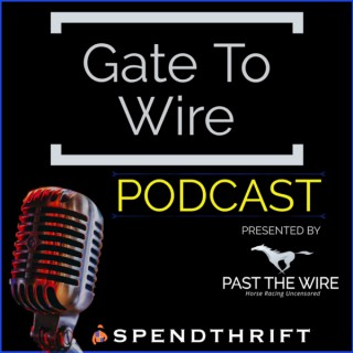 Gate to Wire