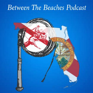 BetweenTheBeachesPodcast