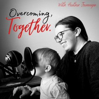 Overcoming Together