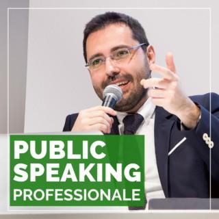 Public Speaking Professionale™