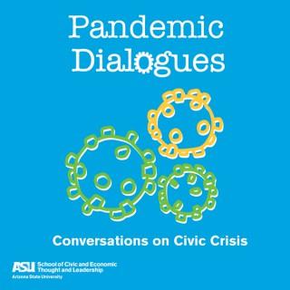 Pandemic Dialogues