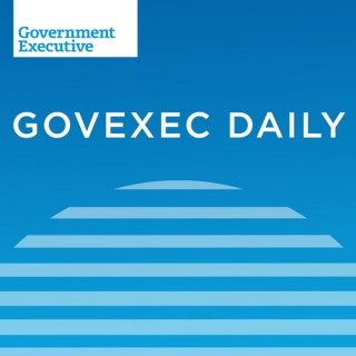 GovExec Daily