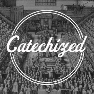 Catechized