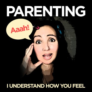 Parenting Aaah!