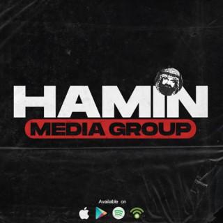 Hamin Media Group