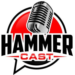 HammerCast - Fantasy Football, BBQ, Bourbon, and Beer