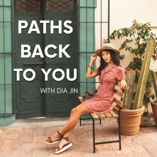 Paths Back to You