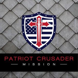 Patriot Crusader Mission