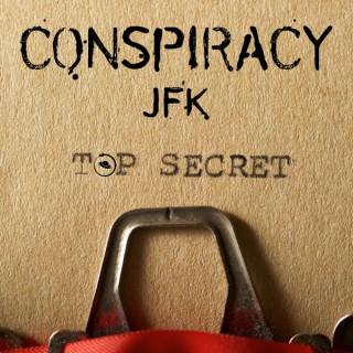 Conspiracy JFK