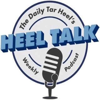 Heel Talk